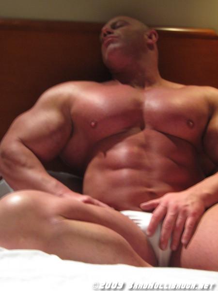 male sex fantasy kinky anal