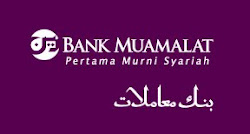 PENBAYARAN MELALUI BANK