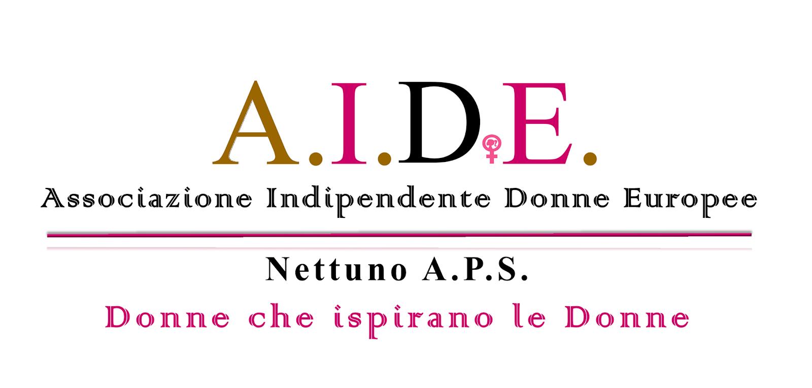A.I.D.E. Nettuno APS