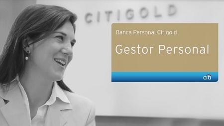 Citigold-banca-personal
