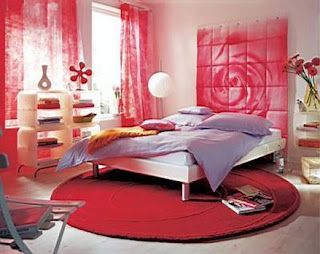 Bedroom on Nice Bedroom Wallpapers   Sweet Dreams       Cinema City