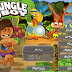 "FREE DOWNLOAD GAME FOR KID ""Jungle Boy"" (GAME ANAK-ANAK)  FULL VERSION (PC/ENG) MEDIAFIRE LINK"