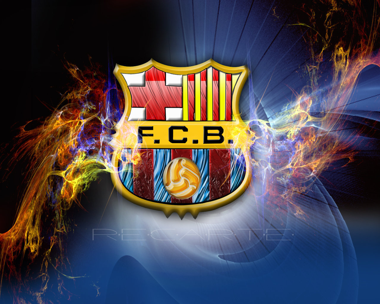 fc fc voltagebd Images