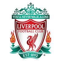 I'M BIG FANS LIVERPOOL FC