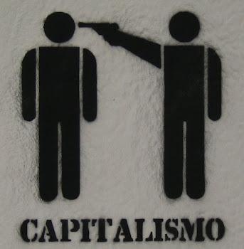 Capitalismo  a ver como funciona