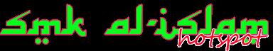 SMK AL-ISLAM HOTSPOT