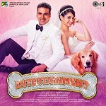 Entertainment (2014) Download Mp3 Songs