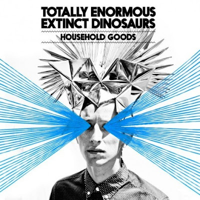 Zeds Dead - Household Goods Remix