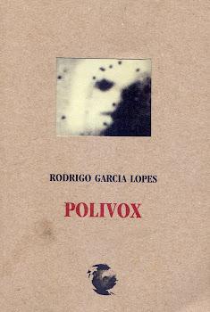 POLIVOX (2001)