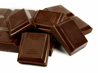 Chocolate Cholesterol Lowering Foods