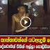 Underwear thief arrested in Monaragala