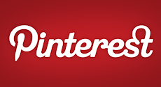 Follow me en Pinterest