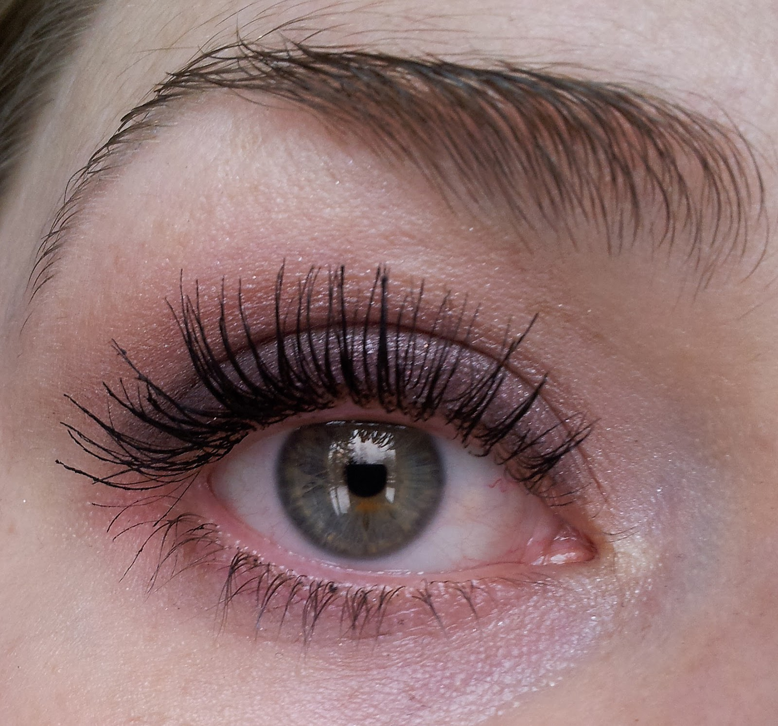 Max Factor: False lash effect - Full lashes, Natural look Mascara
