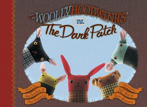 http://www.immedium.com/products/woollyhoodwinks.html