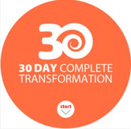 Transform30