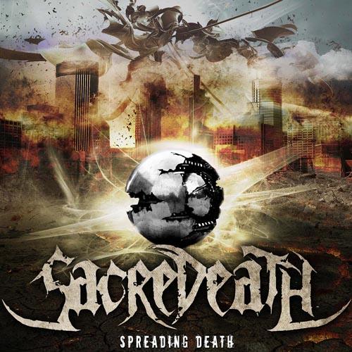 sacredeath