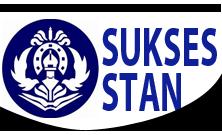 Web Info Pendaftaran Masuk STAN 2012 | Tips USM STAN