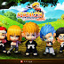 Game Naruto Online Ninjakita