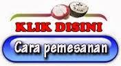 http://www.obatasamuratt.web.id/2012/12/cara-pemesanan-ace-maxs.html