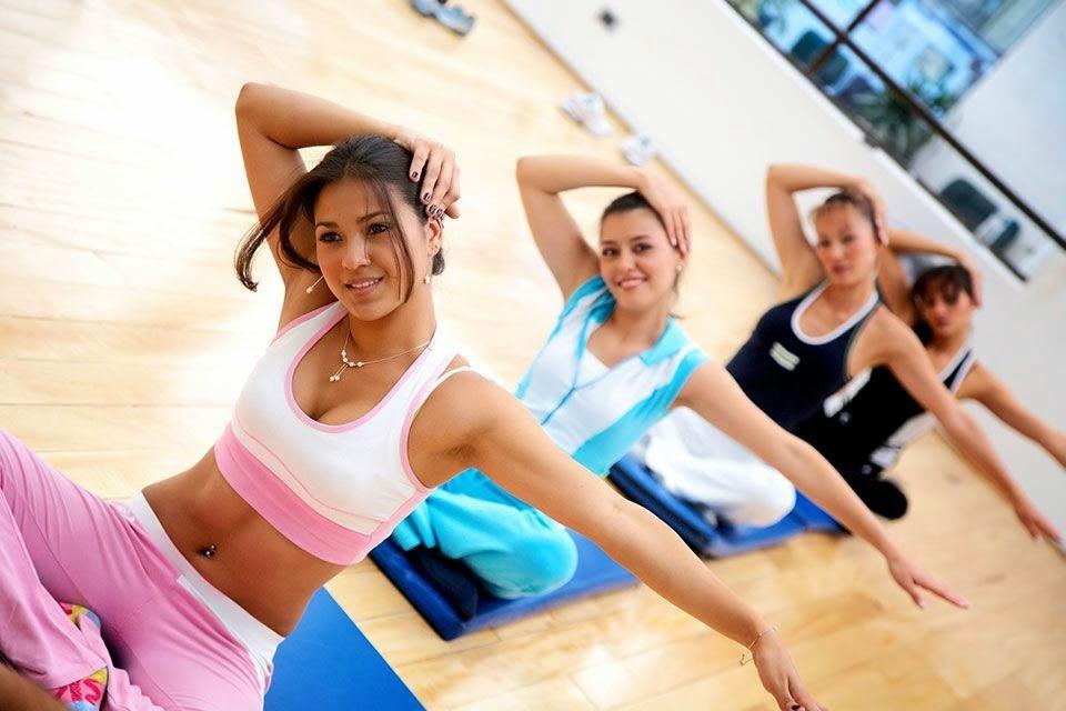 http://meditationuk.blogspot.com/2014/06/anusara-yoga-american-yoga.html
