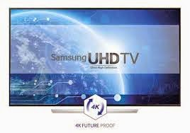 Samsung HDTV Black Friday Deals, Black Friday, Cyber monday