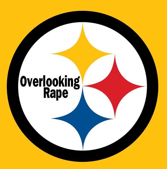 if nfl team logos were honest bobs blitz