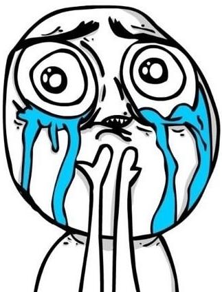 [Comentários] Mighty Morphin Power Ranger Imagens-memes-que-fofo-mae-eu-quero-meme-crianca-meme-mao-boca-chorando-felicidade-blog-humortalouco