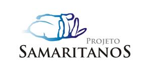 Projeto Samaritanos