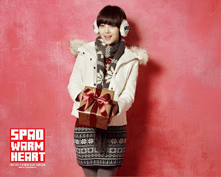 fx sulli for spao
