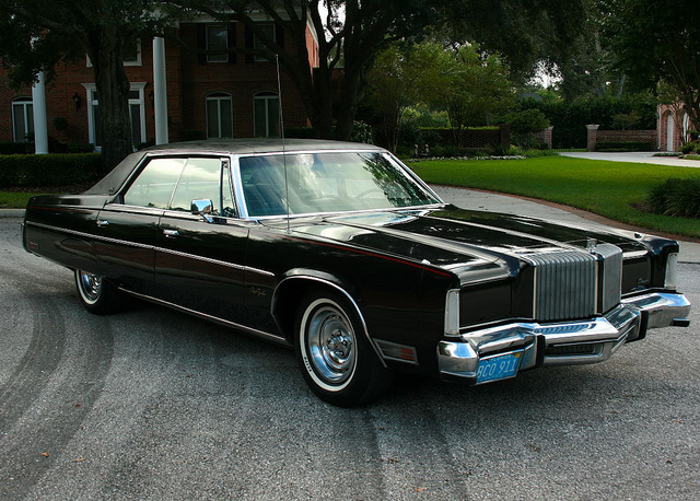Orange Coast Dodge >> Can you guess the year of this Chrysler New Yorker? | Orange Coast Chrysler Jeep Dodge Ram ...