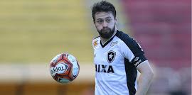 Botafogo 2 x 1 CSA