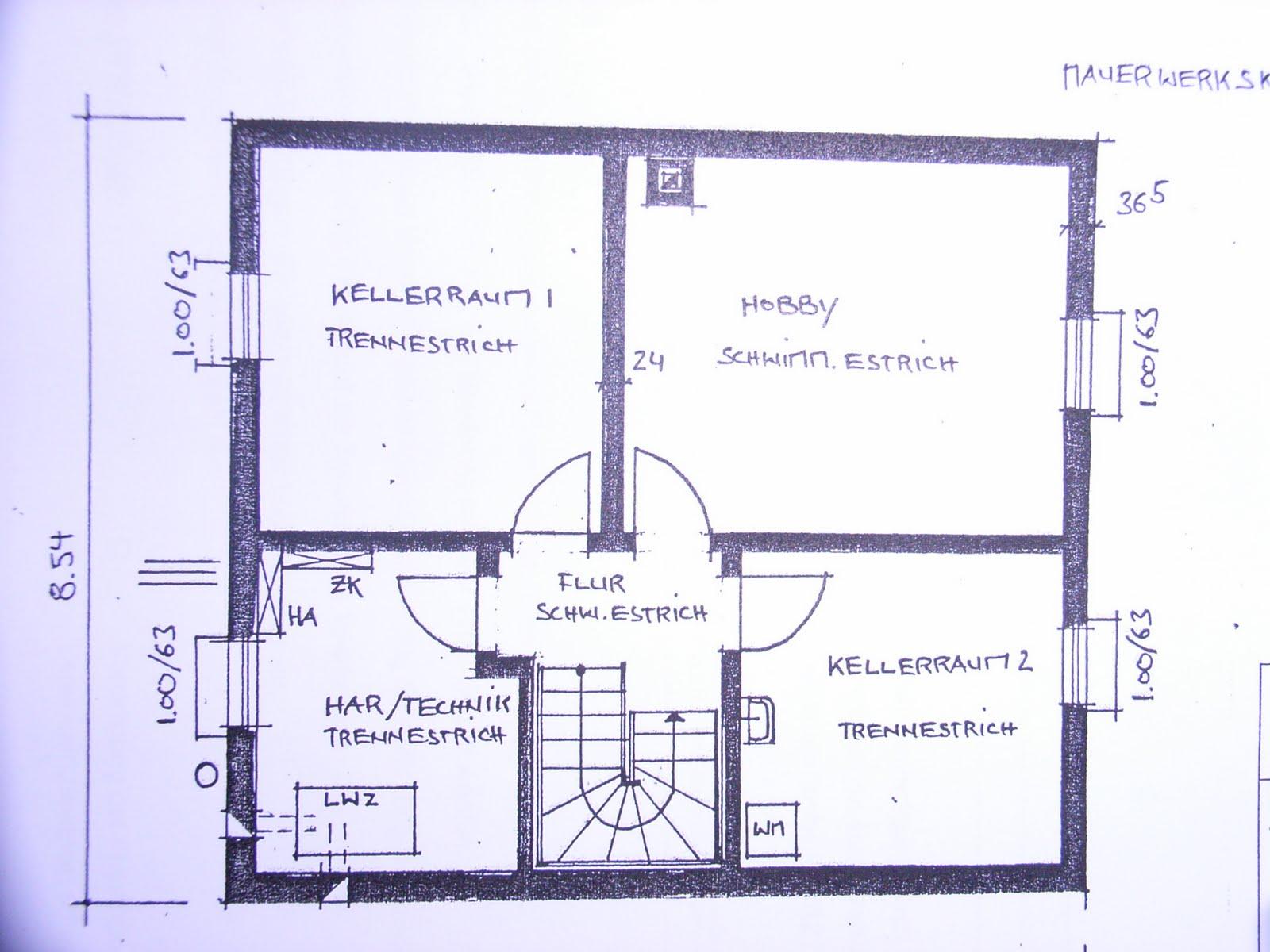bautagebuch medley 220 warten und die grundrisse. Black Bedroom Furniture Sets. Home Design Ideas