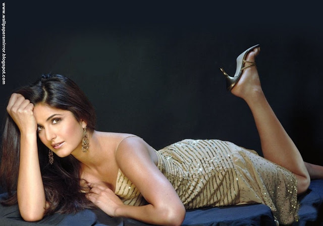 bollywood actress hot unseen wallpapers download