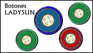 Mis botones