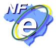 Manual NFe Versão 3.10