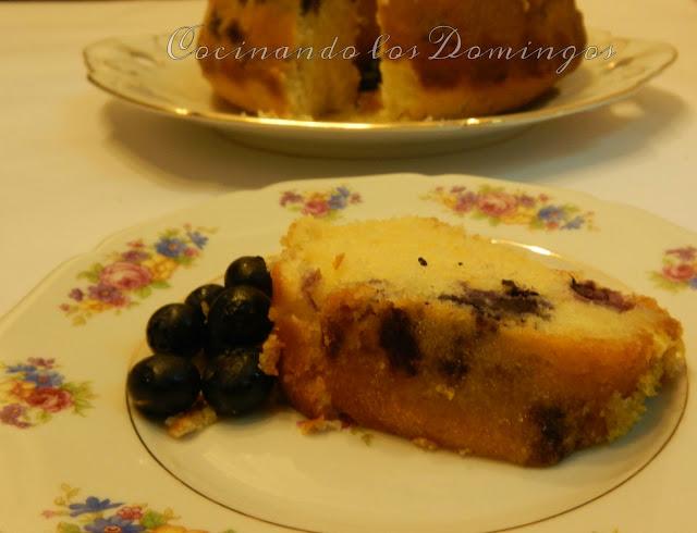 torta de arabdanos