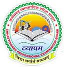 CG Vyapam, Chhattisgarh Professional Examination Board, Chhattisgarh, 12th, Revenue Inspector, cg vyapam logo