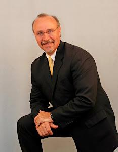 David J. Baker, SPHR