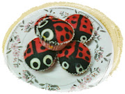 APAM LADYBIRD