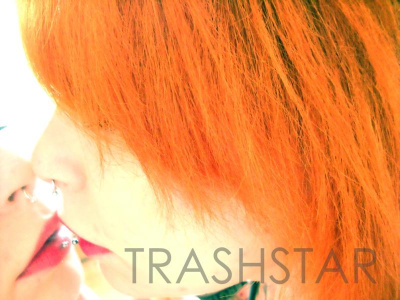 Trashstar