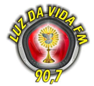Rádio Luz da Vida FM de Goiânia GO ao vivo