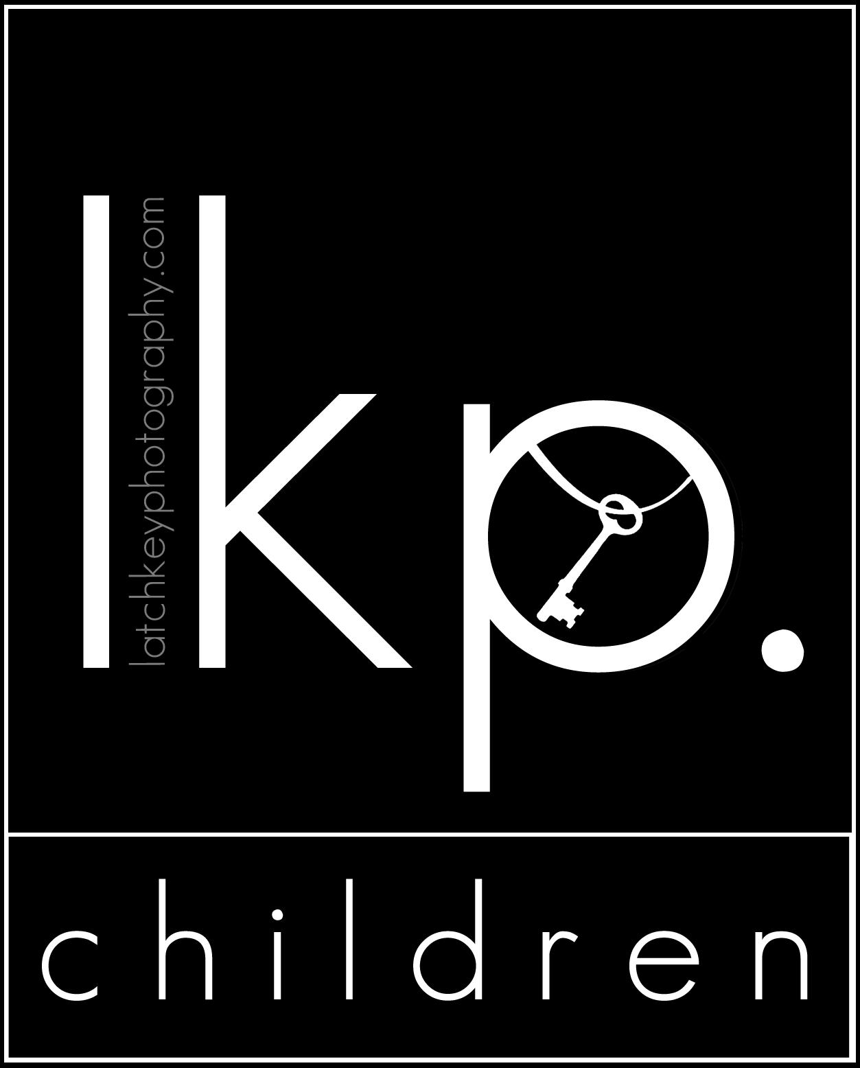 http://1.bp.blogspot.com/-bvgBc3yqKCE/To1YgGGvwjI/AAAAAAAAEt4/uPnOfZdhoBk/s1600/2011+LKP+children+4pt177x5pt187in+300ppi.png