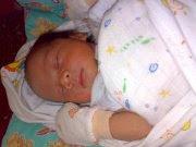 My Hero ~ Prince Hadif Ahyad