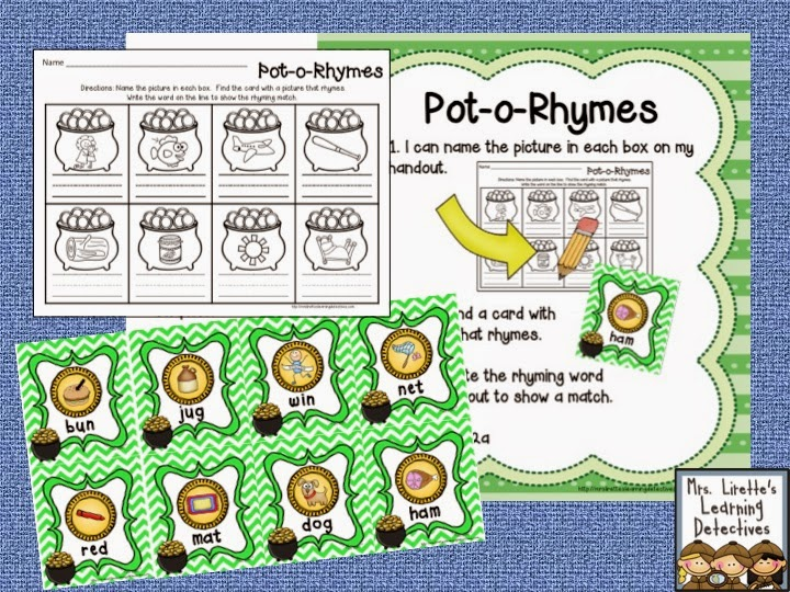 https://www.teacherspayteachers.com/Product/Clovers-Rainbows-Leprechauns-Oh-My-10-ELA-and-Math-Stations-1721117