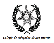 Colegio de Abogados de San Martín