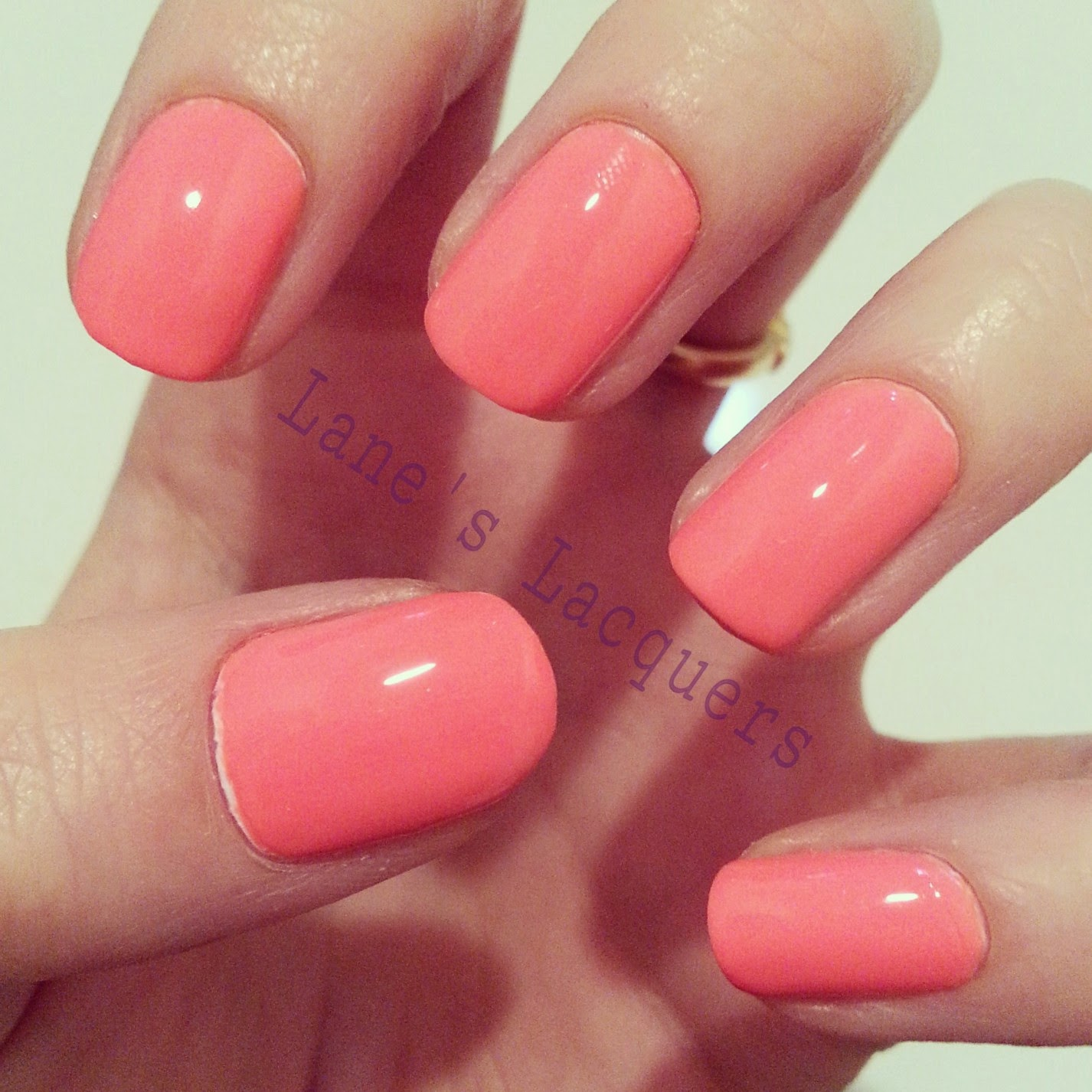 models-own-polish-for-tans-shades-swatch