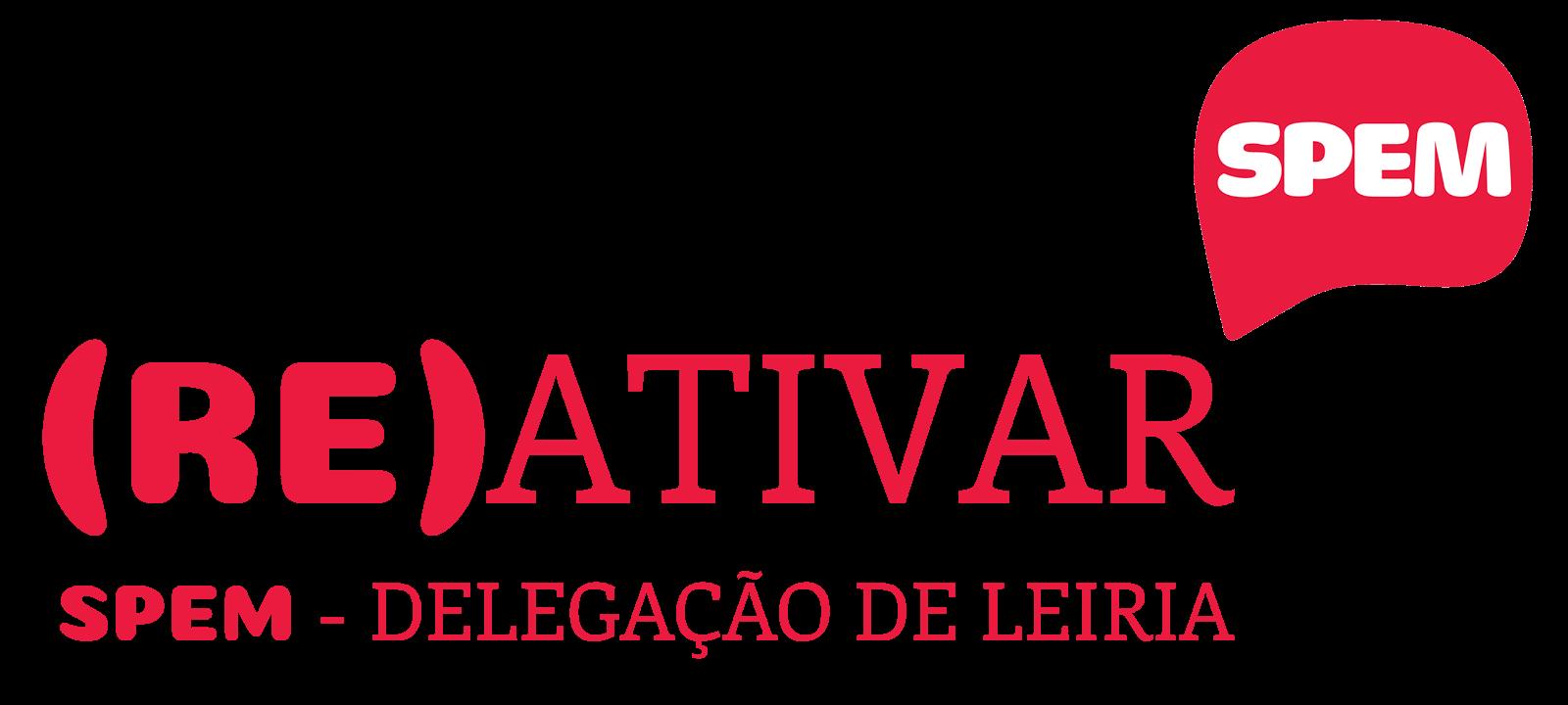 (RE)ATIVAR