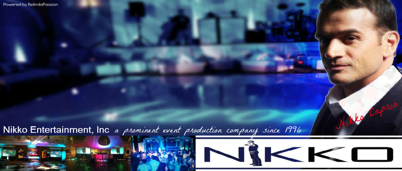 Nikko Entertainment