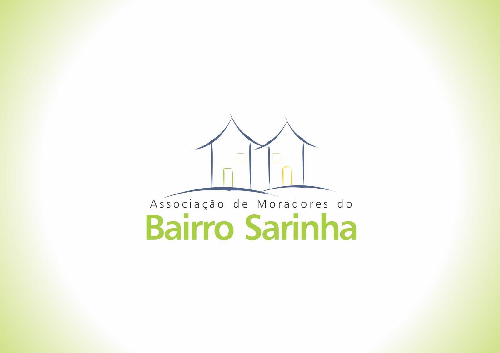 ASSOCIAÇÃO DO SARINHA RESPEITO COM VOCE