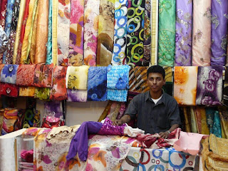 Woven fabrics on sale